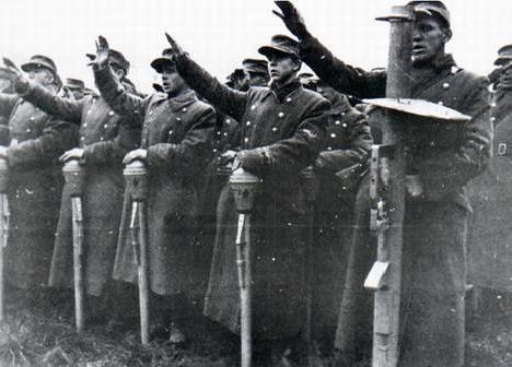 http://warfront.ucoz.ru/Granatomet/______Volkssturm.jpg