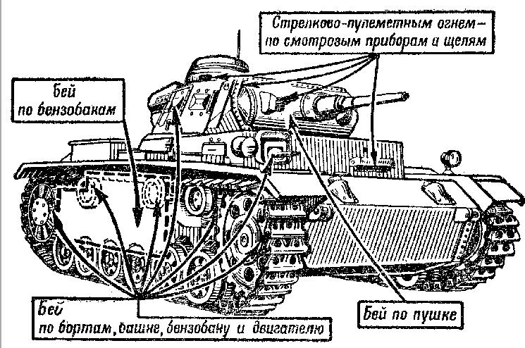 Всего с 1941 по 1945 годы было выпущено