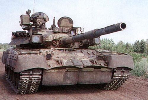 http://warfront.ucoz.ru/T-80/T80UK.jpg