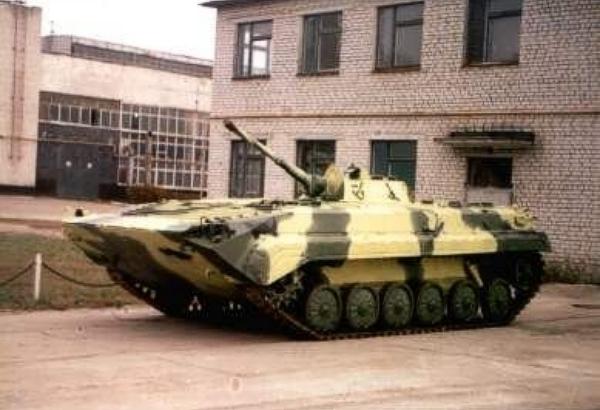 http://warfront.ucoz.ru/bmp1_06.jpg