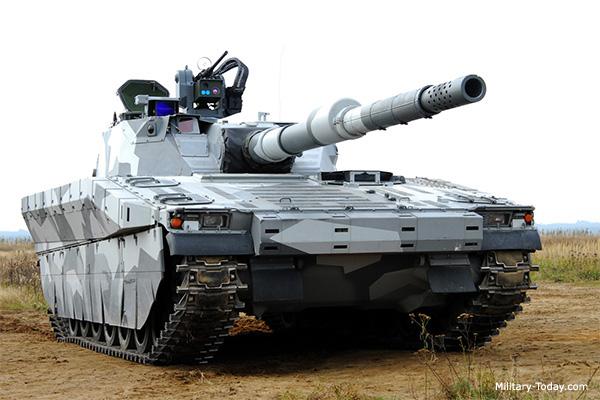 http://warfront.ucoz.ru/cv-90/cv90120t.jpg