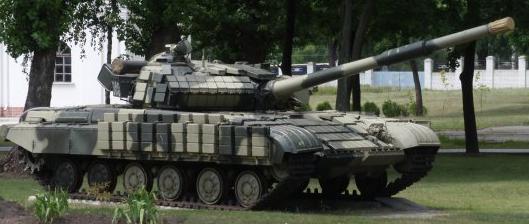 т 64 б фото танк т 64 б